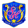 Logo Star Harmony Academy.png