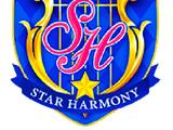 Academia Star Harmony