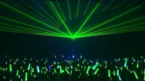 永遠の灯(Eternal Flickering Flame) - れみ SHINING STAR LIVE アイカツ!