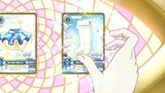 Aikatsu! - 02 AT-X HD! 1280x720 x264 AAC 0405