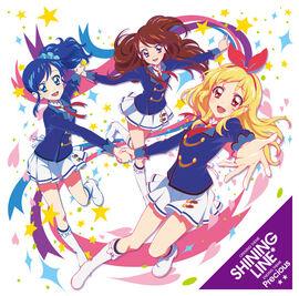 CD SHININGLINE*.jpg