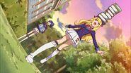 -Coalgirls- Aikatsu 005 (1920x1080 Blu-ray FLAC) -85CFE8C6-.mkv snapshot 07.37 -2020.01.10 17.09.48-