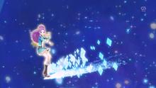 Cool Flash Mizuki.png