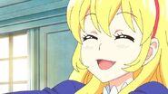 Aikatsu! - 02 AT-X HD! 1280x720 x264 AAC 0521