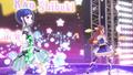 Mezashite Aikatsu! - 33 33 higher 20