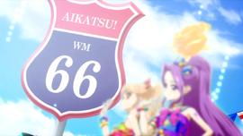 Aikatsu! - 78 21.15.png