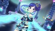 Aikatsu-episode-7-screenshot-060
