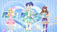- -Raws- Aikatsu! - 29 (TX 1280x720 x264 AAC).mp4 snapshot 20.26 -2013.05.03 16.20.41-