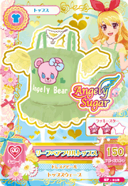 Leaf Bear Coord 1.png