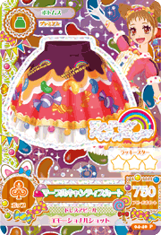 Maple Candy Coord 2.png