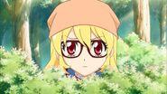 -Coalgirls- Aikatsu 003 (1920x1080 Blu-ray FLAC) -79B069A8-.mkv snapshot 06.43 -2019.11.06 19.46.20-