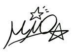 Autograph-mio.png