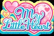 Mylittleheartlogo.png