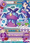 BD-022