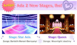 Seri 6 Stage.jpg