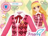 Aikatsu Phone/Promotion Cards