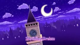 Thrillingdream.jpg