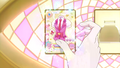 -Mezashite- Aikatsu! - 27 -720p--CC64DB67-.mkv snapshot 17.58 -2013.04.19 15.23.21-