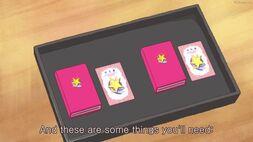640px-Aikatsu-episode-2-screenshot-033