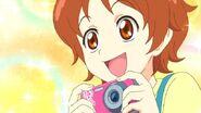 Aikatsu! - 02 AT-X HD! 1280x720 x264 AAC 0006