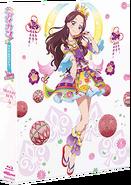 AkariGen BDBOX4 cover image Disc 2