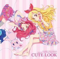 Cute Look Cover.jpg