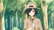 -Coalgirls- Aikatsu 003 (1920x1080 Blu-ray FLAC) -79B069A8-.mkv snapshot 06.51 -2019.11.06 19.46.51-