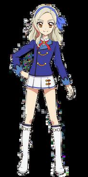Rin uniform profile 2.png