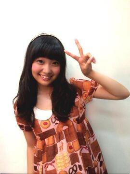 Ayaka Ōhashi.jpg