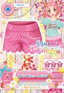 Aurora Mint Coord 2
