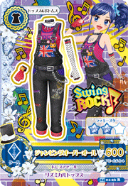 Jumping Coord 1.png