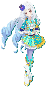 Lilie-Rouen Marching Coord.png