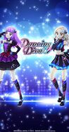 Photokatsu Dancing Diva