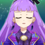 Sumire4.PNG