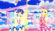 Aikatsu! - 02 AT-X HD! 1280x720 x264 AAC 0456