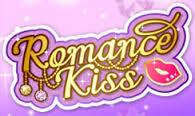 Romance kiss.jpg