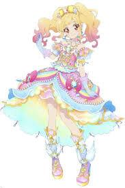 Rainbow étoile coord.jpg