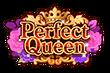 Logo pq.png