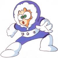 Iceman.png