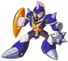 Knightman.png