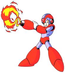Rushingburner.png