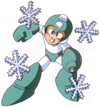 Blizzardattack.png