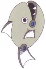 Bigfish.png