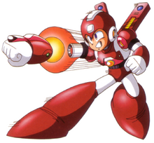 Rocketbuster.png