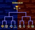 RS tournament