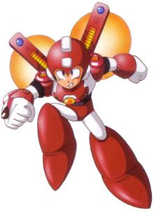 Superrockman.png