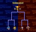RS tournament2