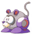 Ratton.png