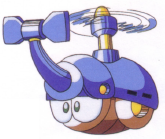 Helibuton.png