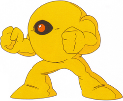 Yellowdevil.png